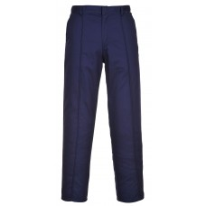 2085 Portwest Wakefield Trousers