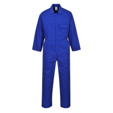 2802 Portwest Standard Coverall