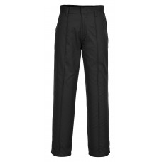 2885 Portwest Preston Trousers