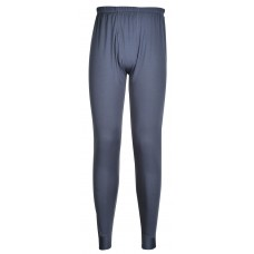Portwest B131 Thermal Base Layer Leggings