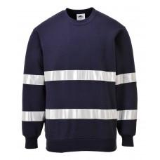 B307 Portwest Iona Sweater