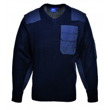 B310 Portwest Nato Sweater