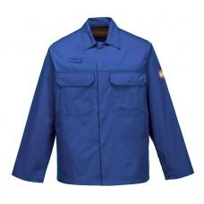 Portwest CR10 Chemical Resistant Jacket