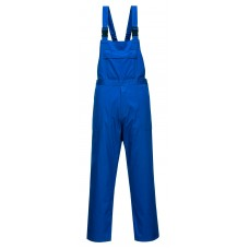 Portwest CR12 Chemical Resistant Bib