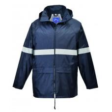 F440  Classic IONA Rain Jacket