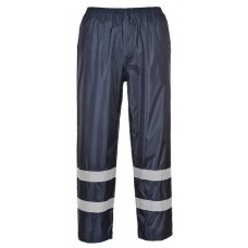 F441 Classic IONA Rain Trousers