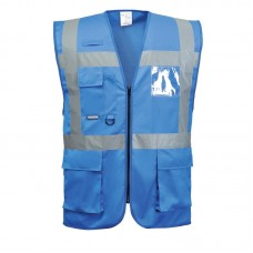 Portwest F476 Iona Executive Vest