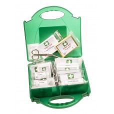 FA10 Portwest Workplace First Aid Kit - Up To 25 People