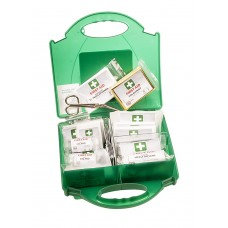 FA11 Portwest Workplace First Aid Kit - 25 To 100 People