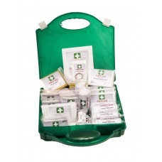 FA12 Portwest Workplace First Aid Kit - 100+ People