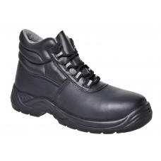 Portwest FC21 Compositelite Safety Boot