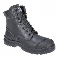 Portwest  FD15 Eden Safety Boot S3  HRO CI HI FO