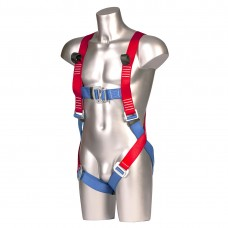 Portwest FP13 2 Point Harness