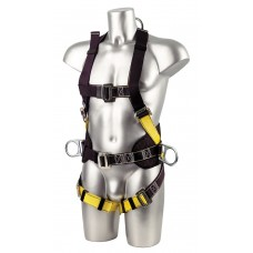 FP15 Portwest Fall Protection Harness