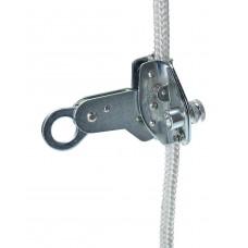 Portwest FP36 12mm Detachable Rope Grab