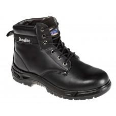 Portwest FW03 Steelite Boot S3