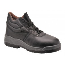 FW20 Portwest Work Boot 01