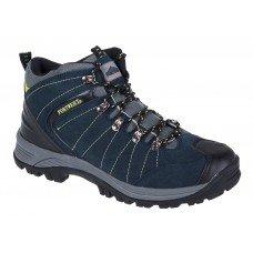 FW40 Portwest Limes Non Safety Hiker Boot 08