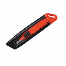 KN10 Portwest Ultra Safety Cutter