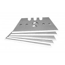 KN90 Portwest Replacement Blades For KN10 and KN20 (10)