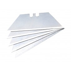 KN91 Portwest Replacement Blades for KN30 and KN40 Cutters (10)