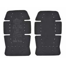 KP55  PW Ultra Knee Pad
