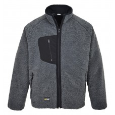KS41 Sherpa Fleece