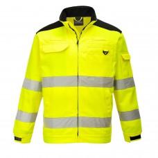 KS60 Xenon Jacket