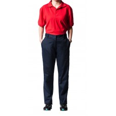 LW30 Portwest Ladies Magda Trouser