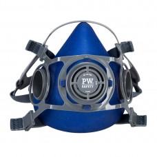 Portwest  P410 Auckland Half Mask