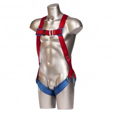 Portwest FP11 1 Point Harness
