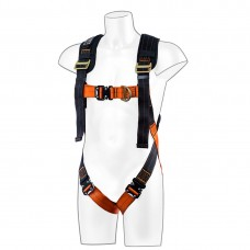 Portwest FP72 Ultra 2 Point Harness