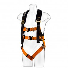 Portwest FP73 Ultra 3 Point Harness