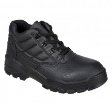 Portwest  FW20 Work Boot 01
