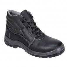 Portwest  FW23  Steelite Kumo Boot S3