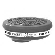 Portwest P941 Particle Filter Box/6