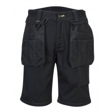 Portwest PW345 Work Shorts