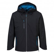 Portwest S600 X3 Shell Jacket
