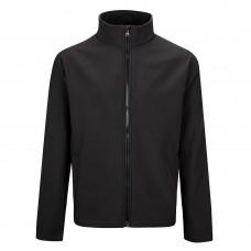 Portwest TK20 Softshell Jacket