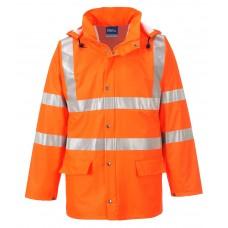 Portwest RT50 Sealtex Ultra Unlined Jacket