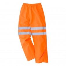 Portwest RT61 Hi-Vis Breathable Trouser