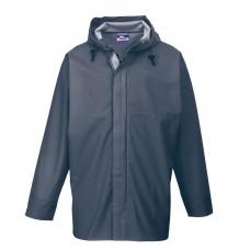 S250 Sealtex Ocean Jacket