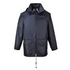 S440 Classic Adult Rain Jacket