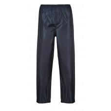 S441 Classic Adult Rain Trousers