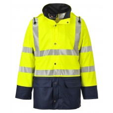 Portwest S496 Sealtex Ultra Two Tone Jacket