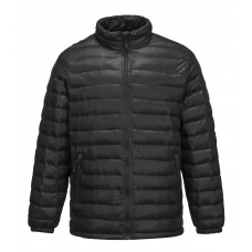 S543 Portwest Aspen Jacket