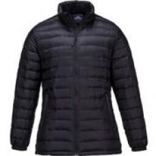 S545 Portwest Aspen Ladies Jacket