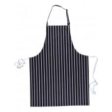 S839  Portwest Butchers Apron