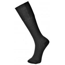 SK10 Portwest Combat Sock