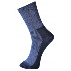SK11 Portwest Thermal Sock